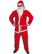 Santa heren