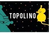 TopolinoShop